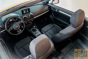 Audi A3 1.6 TDI   - Foto 3