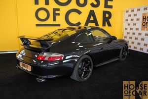 Porsche 911 Carrera 325 cv   - Foto 2