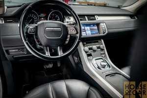 Land-Rover Range Rover Evoque   - Foto 3