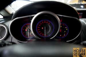 Mazda CX-7 2.2   - Foto 3