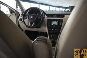 Seat Toledo TDI 1.6   - Foto 3