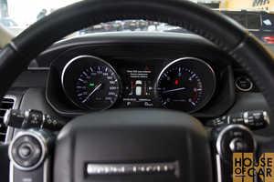 Land-Rover Range Rover Sport 3.0 TDV6 258cv S   - Foto 3
