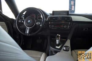 BMW Serie 4 Gran Coupé 420 SPORT   - Foto 3