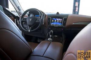 Maserati Levante SUB   - Foto 3