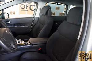 Peugeot 3008 1.6 HDI   - Foto 3