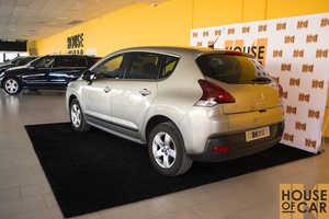 Peugeot 3008 1.6 HDI   - Foto 2