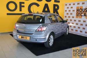 Opel Astra 1.7 CDTi   - Foto 2
