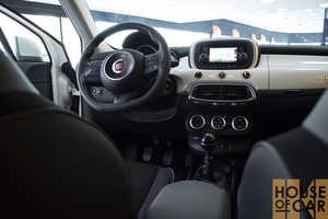 Fiat 500X MultiJet   - Foto 3