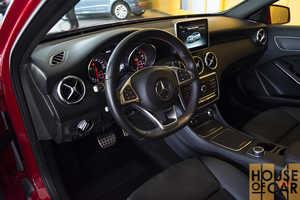 Mercedes Clase A 180d   - Foto 3