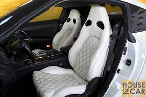 Nissan GT-R Nismo   - Foto 3