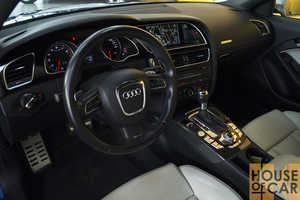 Audi RS5 4.2   - Foto 3