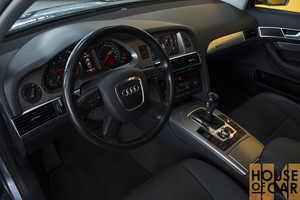 Audi A6  Allroad 3.0   - Foto 3