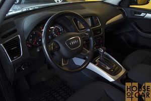 Audi Q5 2.0 TDI 177cv quattro 5p.   - Foto 3