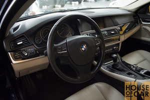 BMW Serie 5 530D 4p.   - Foto 3
