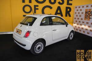 Fiat 500 1.2   - Foto 2