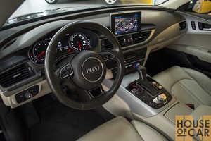 Audi A7 Sportback 3.0 TDI 272CV quattro S tronic 5p.   - Foto 3