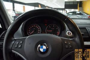 BMW Serie 1 118d 5p.   - Foto 3