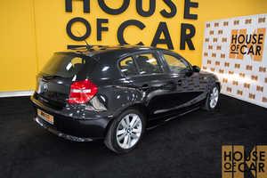 BMW Serie 1 118d 5p.   - Foto 2