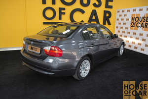 BMW Serie 3 318 2.0   - Foto 2