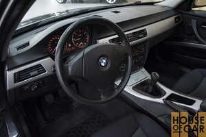 BMW Serie 3 318 2.0   - Foto 3