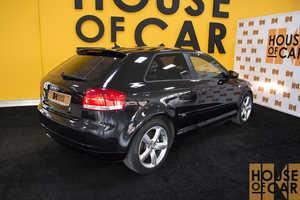 Audi A3 S-Line 2.0    - Foto 2