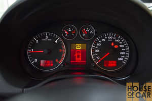 Audi A3 S-Line 2.0    - Foto 3