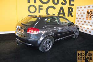 Audi A3 2.0 3p.   - Foto 2