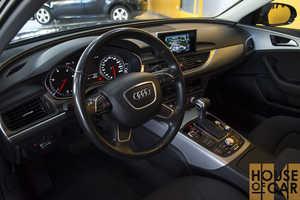 Audi A6 2.0 TDI   - Foto 3