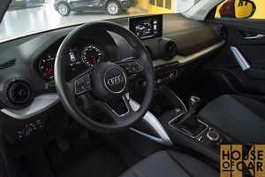 Audi Q2 1.6 TDI   - Foto 3