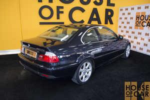BMW Serie 3 320Cd 2p.   - Foto 2