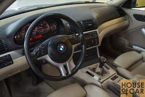 BMW Serie 3 320Cd 2p.   - Foto 3