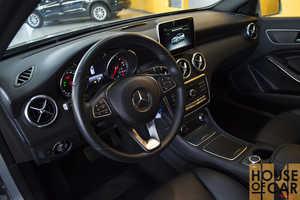 Mercedes Clase A A 180 d 5p.   - Foto 3