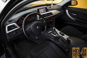BMW Serie 3 190 CV 2.0    - Foto 3
