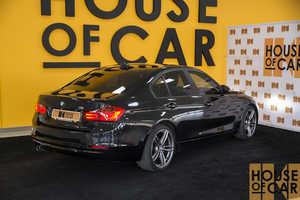 BMW Serie 3 190 CV 2.0    - Foto 2