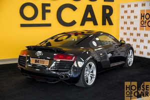 Audi R8 4.2 FSI   - Foto 2