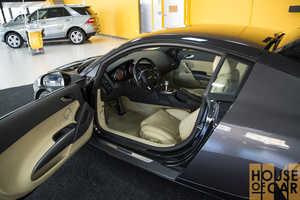 Audi R8 4.2 FSI   - Foto 3