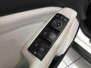 Mercedes GLA 220 CDI  4Matic/Urban/7G-DCT/Navi/Sensores/Cuero   - Foto 2
