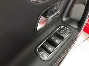 Mercedes Clase A 180 d 7G-DCT/MUBX/Paquete Advantage   - Foto 2