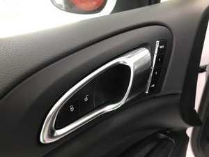 """Porsche Cayenne Diesel Aut./Paquete Sport Chrono/Llanta 21""""   - Foto 3"""
