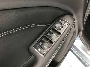Mercedes Clase B 180 d/ 7G-DCT/Paquete Sport/Urban/Clima/35.000 km   - Foto 2
