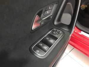 Mercedes Clase A 180 7G-DCT/AMG Line/MBUX/Camara   - Foto 2