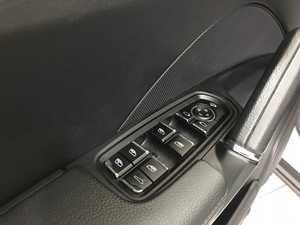 """Porsche Cayenne Diesel Aut./Paquete Sport Chrono/Llanta 21""""   - Foto 2"""