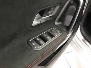 Mercedes Clase A 180 d 7G-DCT/AMG Line/MBUX/Camara   - Foto 2
