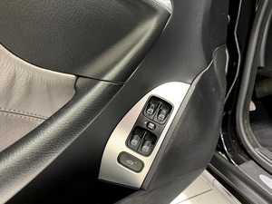 Mercedes CLK 280 Cabrio/7G/Avantgarde/67.870 km   - Foto 2