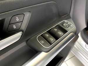 Mercedes Clase B 200 d/Paquete Premium/Car Play/Paquete Noche   - Foto 2