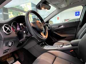 Mercedes GLA 180 7G-DCT/Car Play/Camara Trasera/Navegador   - Foto 3
