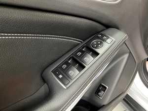 Mercedes GLA 180 7G-DCT/Car Play/Camara Trasera/Navegador   - Foto 2
