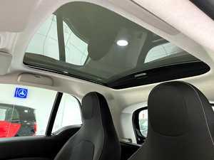 Smart Fortwo 81CV EQ Coupe/Passion/Navegador/CarPlay   - Foto 9