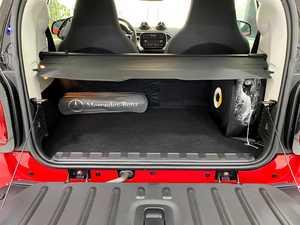 Smart Fortwo 81CV EQ Coupe/Passion/Navegador/CarPlay   - Foto 11