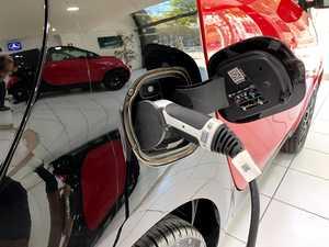 Smart Fortwo 81CV EQ Coupe/Passion/Navegador/CarPlay   - Foto 24